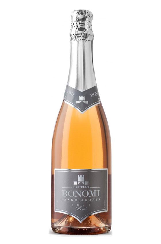 castello-bonomi-rose-brut