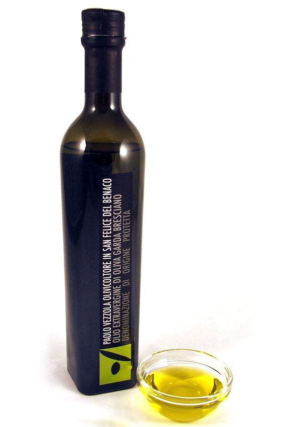 azienda-agricola-paolo-vezzola-olio-extra-vergine-di-oliva-garda-dop-bottiglia