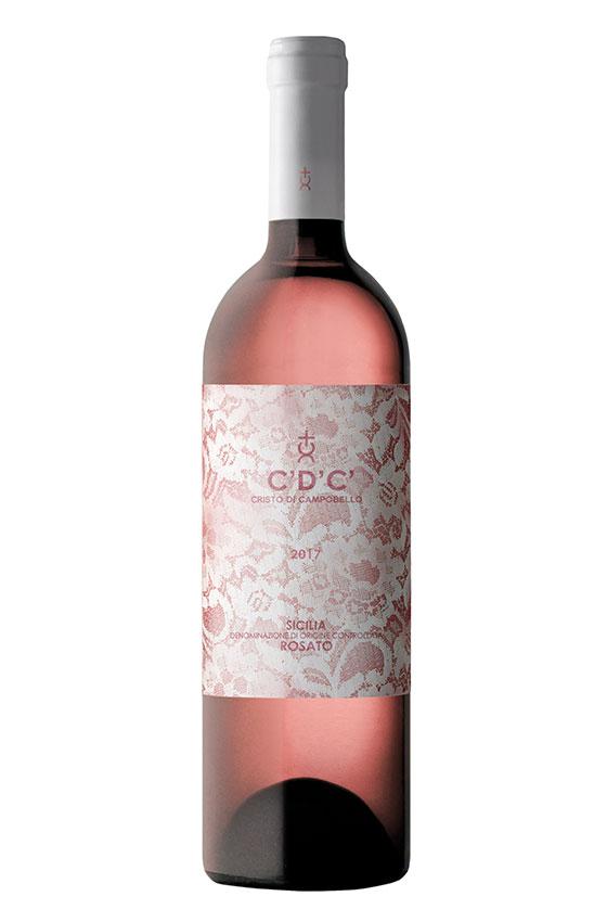 baglio-del-cristo-cdc-cristo-di-campobello-rosato-