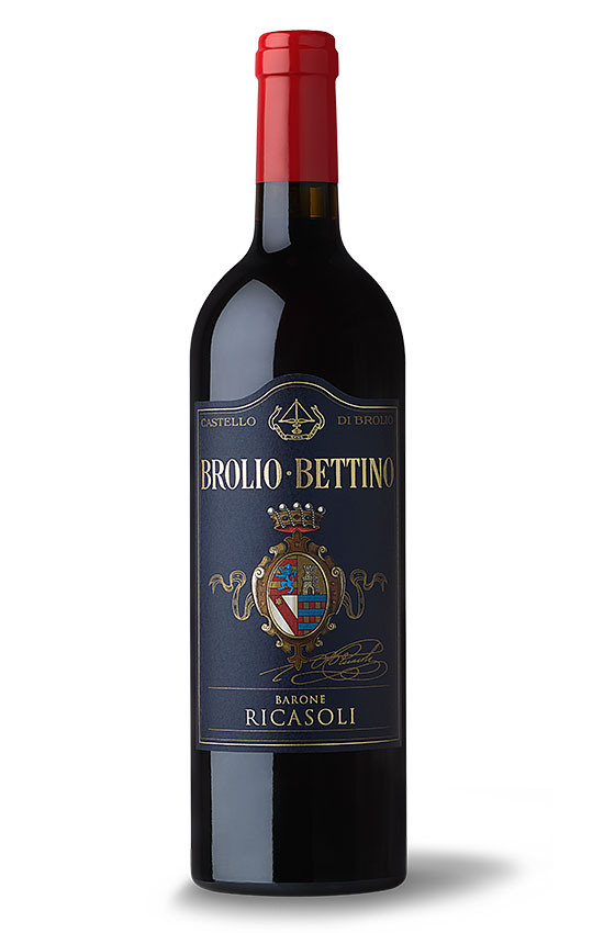 barone-ricasoli-brolio-bettino-2015-chianti-classico-docg