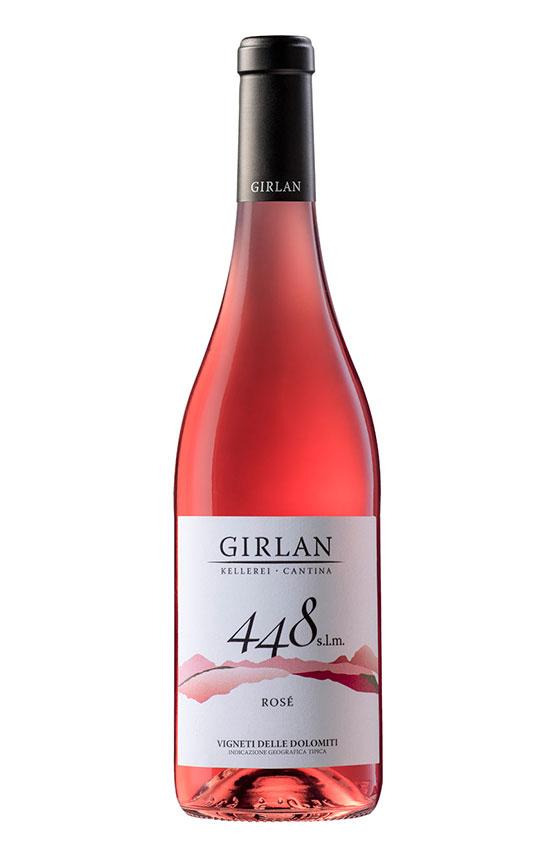 cantina-girlan-cuvee-rose-448-slm