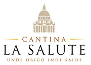 cantina-la-salute-logo