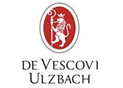 de-vescovi-ulzbach-logo