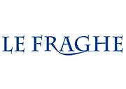 le-fraghe-logo
