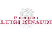 p-oderi-luigi-logo