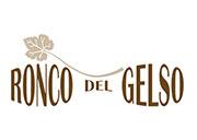 ronco-del-gelso-logo
