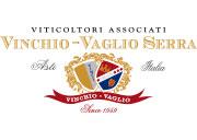 vinchio-vaglio-serra-logo