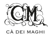 ca-dei-maghi-logo