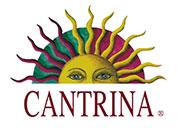 cantrina-logo