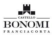 castello-bonomi-logo