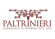 paltrinieri-logo