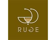 ruge-logo