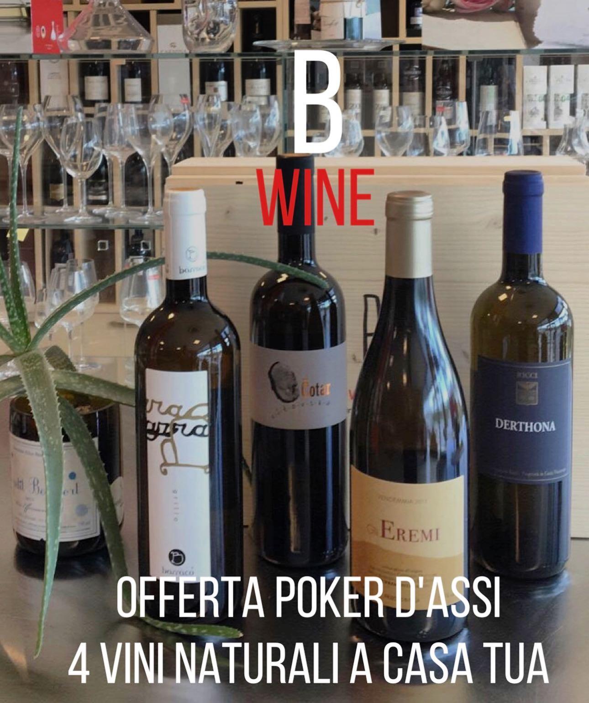 b-wine